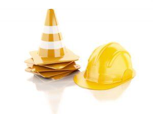 OHSAS 18001, OSHA, Employee safety system