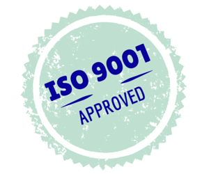 How to get ISO 9001 certificate